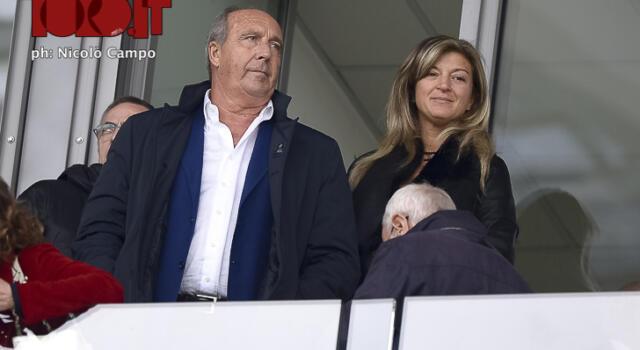 """Ventura scommette sul Torino: """"Può riprendersi l'Europa"""""""