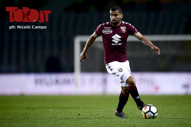 Rincon Torino FC