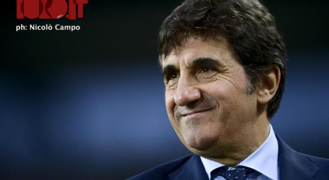 Torino, frenata sulla seconda squadra: il progetto resta, ma i tempi sono stretti