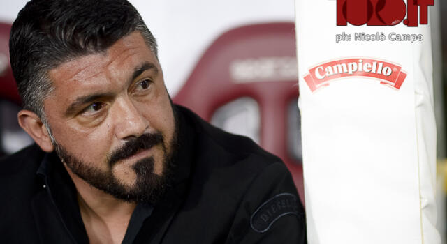 Serie A, la seconda giornata di campionato: c'è Napoli-Milan