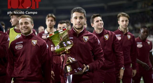 Mamma Cairo, la vittoria va all'Inter