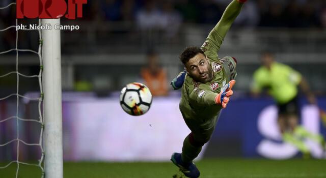 Le pagelle di Liverpool-Torino: il Gallo mette la sua firma, centrocampo da rivedere