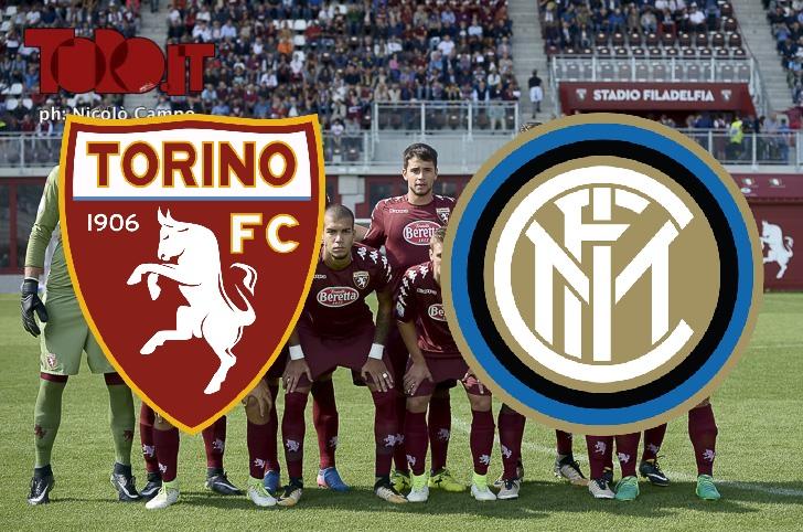 torino-inter-campionato-primavera-2017-2018