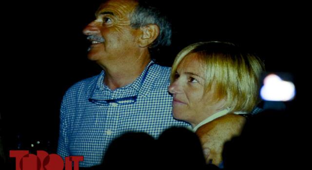 Gran Gala Granata: l'omaggio da brividi per Mondonico – VIDEO