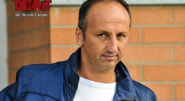 Calciomercato Torino, UFFICIALE: Bava rinnova fino al 2022