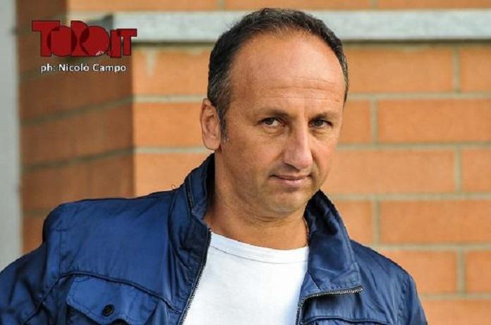 Bava Torino FC