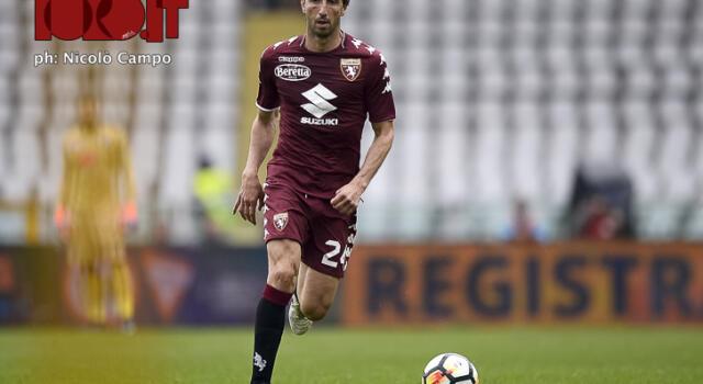 """Moretti: """"Cristiano Ronaldo? Da anni in Italia mancano certi giocatori"""""""
