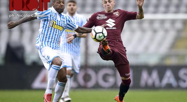 """Torino, Baselli è sicuro: """"Con Mazzarri si può fare il salto di qualità"""""""