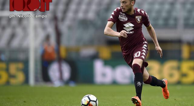 Serbia: Ljajic parte titolare ma non convince, vittoria contro il Costa Rica