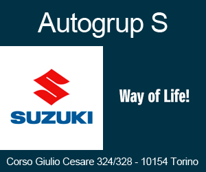 Autogrup S
