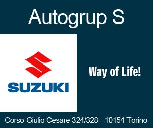 Autogrup S