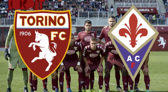 Primavera, Torino-Fiorentina 1-1, il tabellino