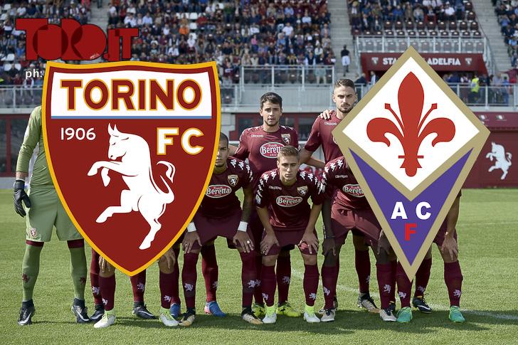 Primavera Torino Fiorentina