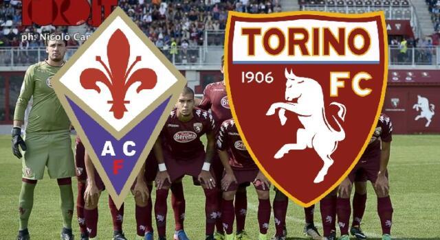 Primavera playoff, Fiorentina-Torino 3-0: il tabellino