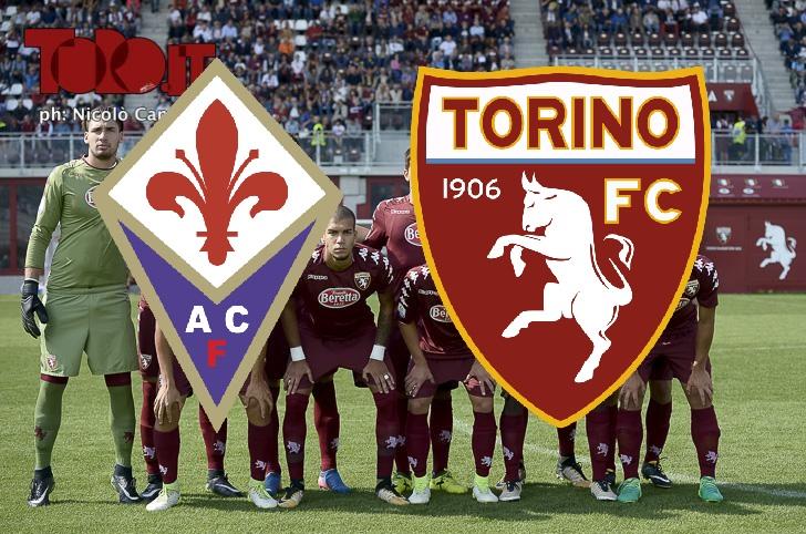 Playoff Primavera Fiorentina-Torino