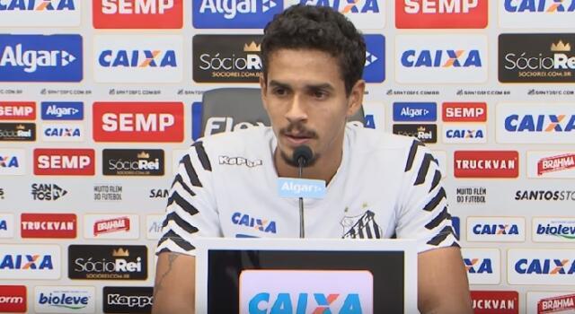 """Lucas Verissimo, l'agente: """"Sì, ho sentito il Torino. Servono 10 milioni"""""""
