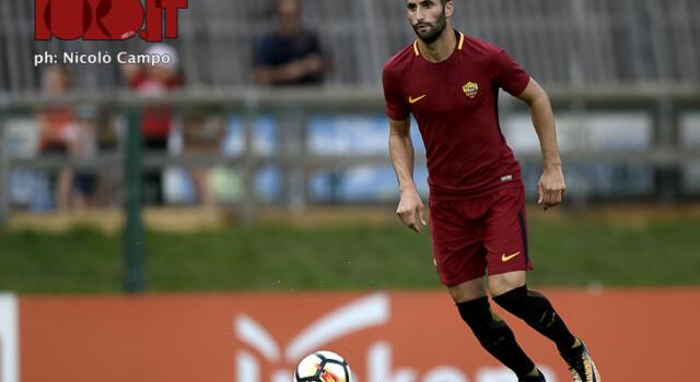 Calciomercato Torino: non solo Peres, con la Roma si parla di Gonalons