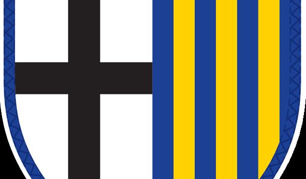 Spezia-Parma, sms sospetti: ecco cosa rischiano i gialloblu