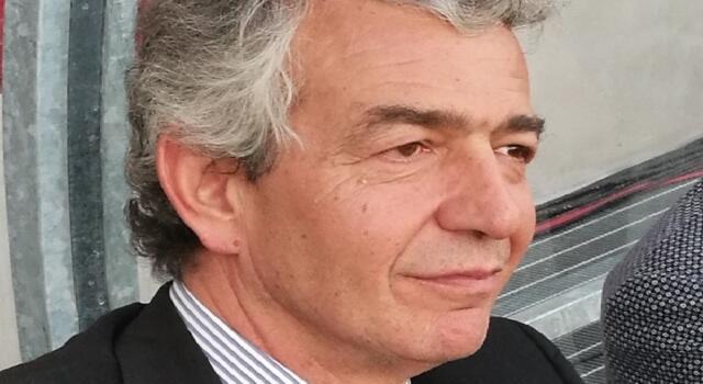 """""""Dai dubbi su Cairo alle pressioni su Giovannone: così cedemmo il Toro"""""""
