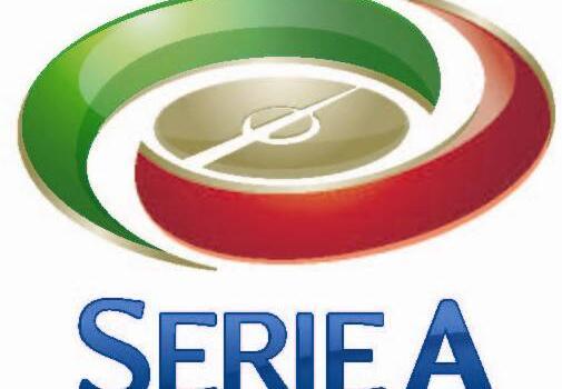 """Serie A come la Premier: via al """"Boxing day"""". Toro in Coppa Italia il 12 agosto"""