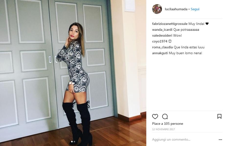 lucila_ahuamada1