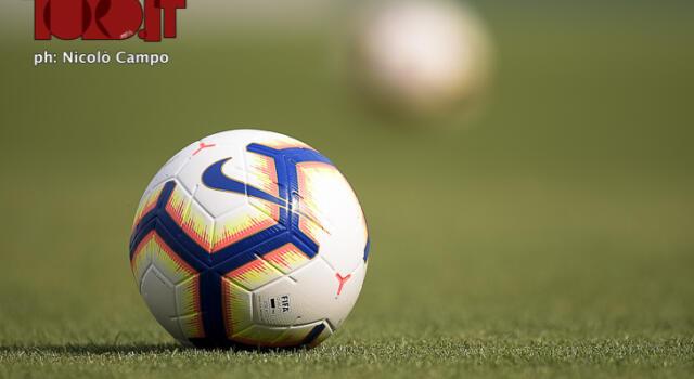 Serie A, rinviate Samp-Fiorentina e Milan-Genoa: il Toro gioca