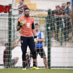 Torino-Nizza: Salvatore Sirigu