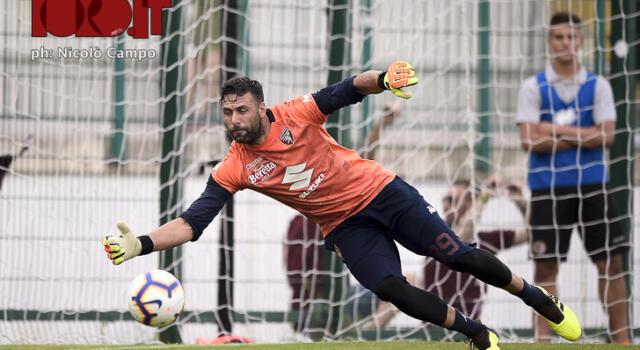 Torino, crash test Liverpool: per la difesa è la prova del nove