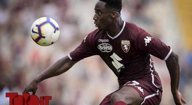 Le pagelle di Torino-Chapecoense: De Silvestri non ha perso il vizio del gol