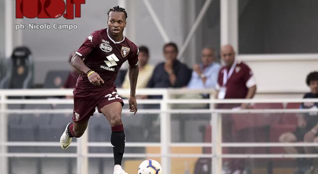 Torino, Obi ai saluti: UFFICIALE la cessione al Chievo Verona