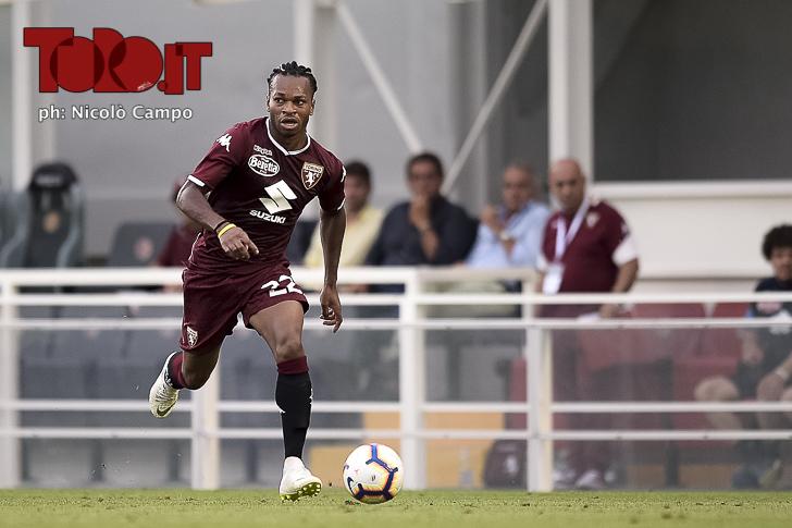Joel Obi Torino