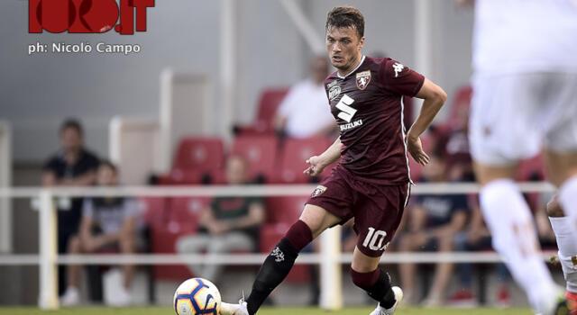 Inter-Torino, chi vorreste in attacco insieme a Belotti?