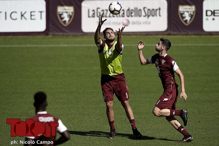Butic Torino