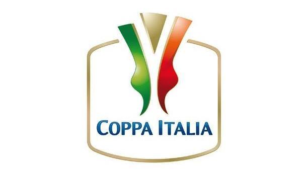 Coppa Italia, Torino-Sudtirol: si gioca il 6 dicembre