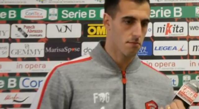 Dal rigore parato a Cerci alla maglia del Toro: ecco chi è Antonio Rosati