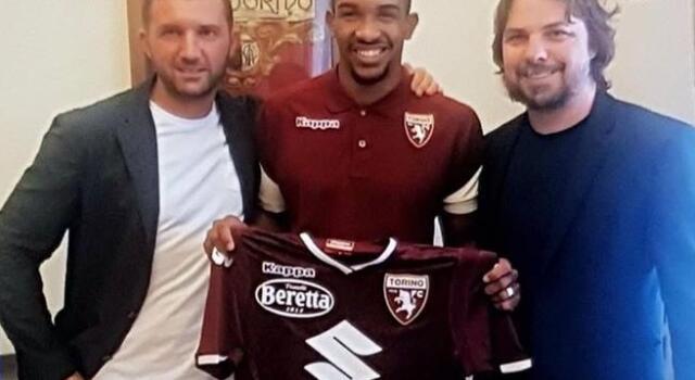 """Bremer al Torino, è UFFICIALE. Il difensore: """"L'Europa è il sogno di ogni brasiliano"""""""