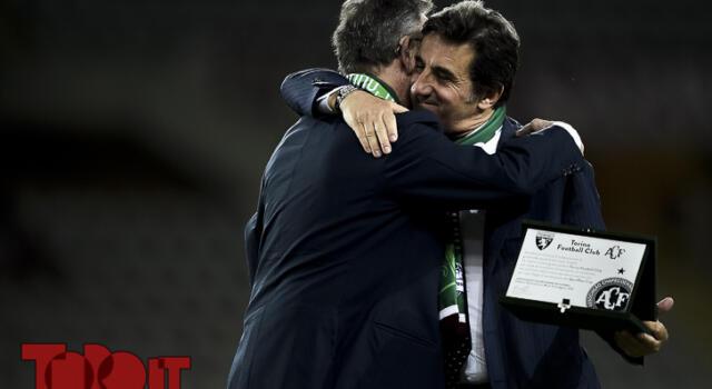 Torino, per il lettori è un mercato da Europa League
