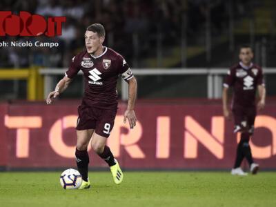 Belotti-Falque anche contro il Cosenza: Mazzarri punta sui titolari