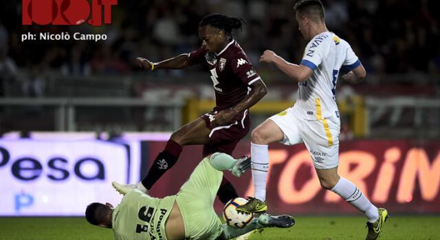 Obi, stallo Parma: il Chievo prova a inserirsi, contatto con la Spal
