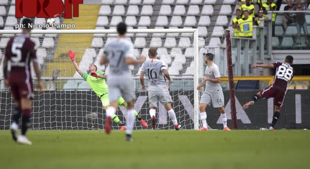 Serie A, la terza giornata: si comincia con Milan-Roma