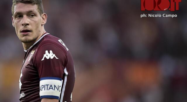Torino, i granata in Nazionale: otto i giocatori convocati