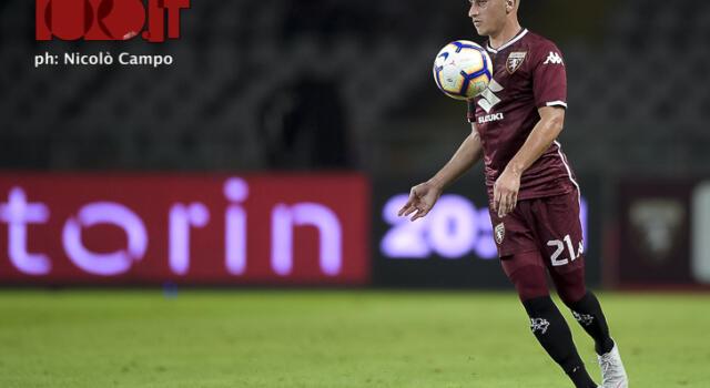 Berenguer, la rabbia per colpire il Napoli: Mazzarri può confermarlo