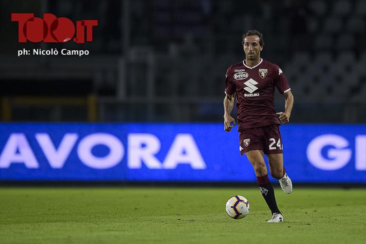 Moretti Torino