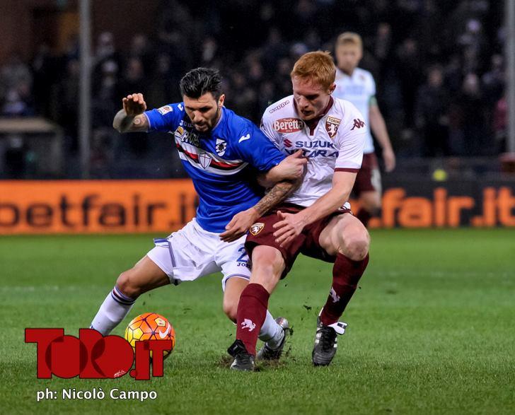 Soriano Torino