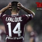 Iago Falque, Torino
