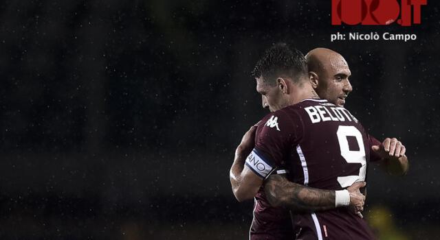 """Le ultime dal """"Grande Torino"""": Zaza-Belotti per Mazzarri. Ancelotti sorprende"""