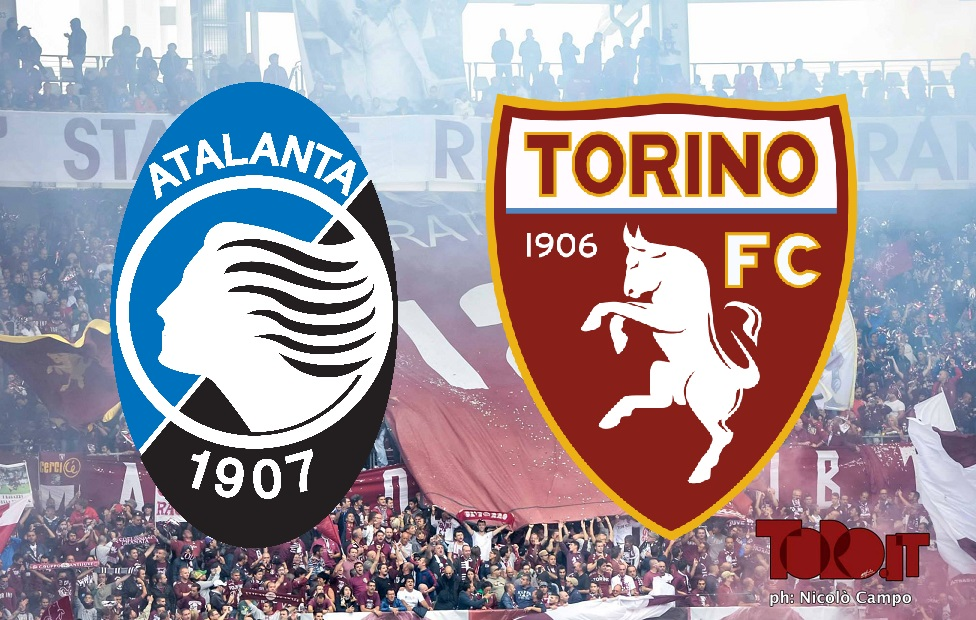 Atalanta-Torino Primavera, diretta
