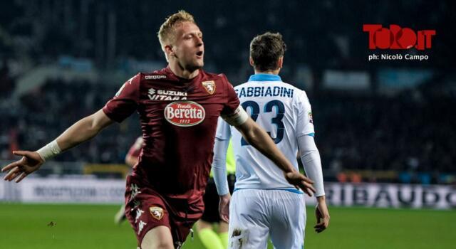Torino-Napoli, tre partite nella storia: da un 11-0 allo 0-5