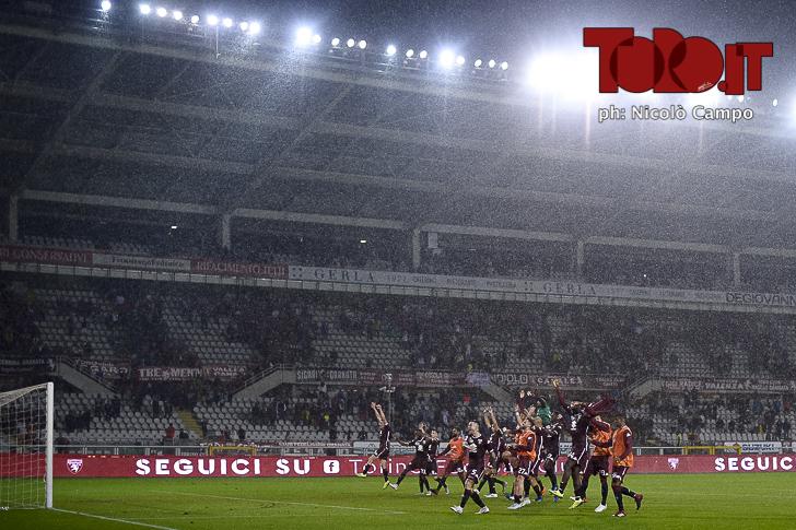 Biglietti Torino-Napoli