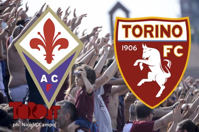 diretta live primavera 2018 2019 fiorentina torino cronaca prepartita tabellino pagelle commenti